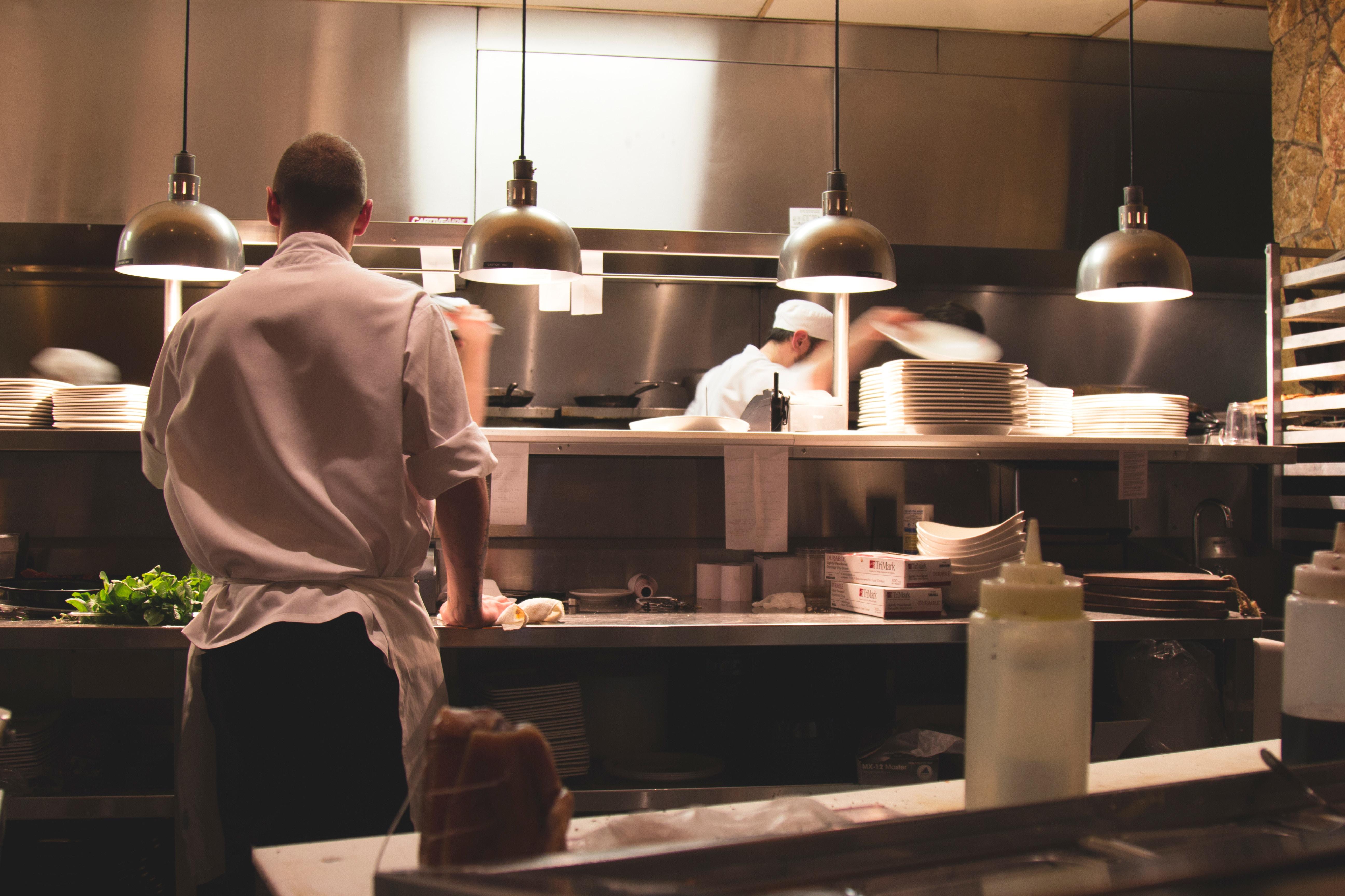 Restaurant finance image 8