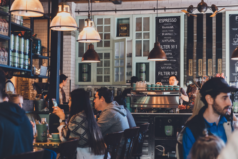 Restaurant finance image 2
