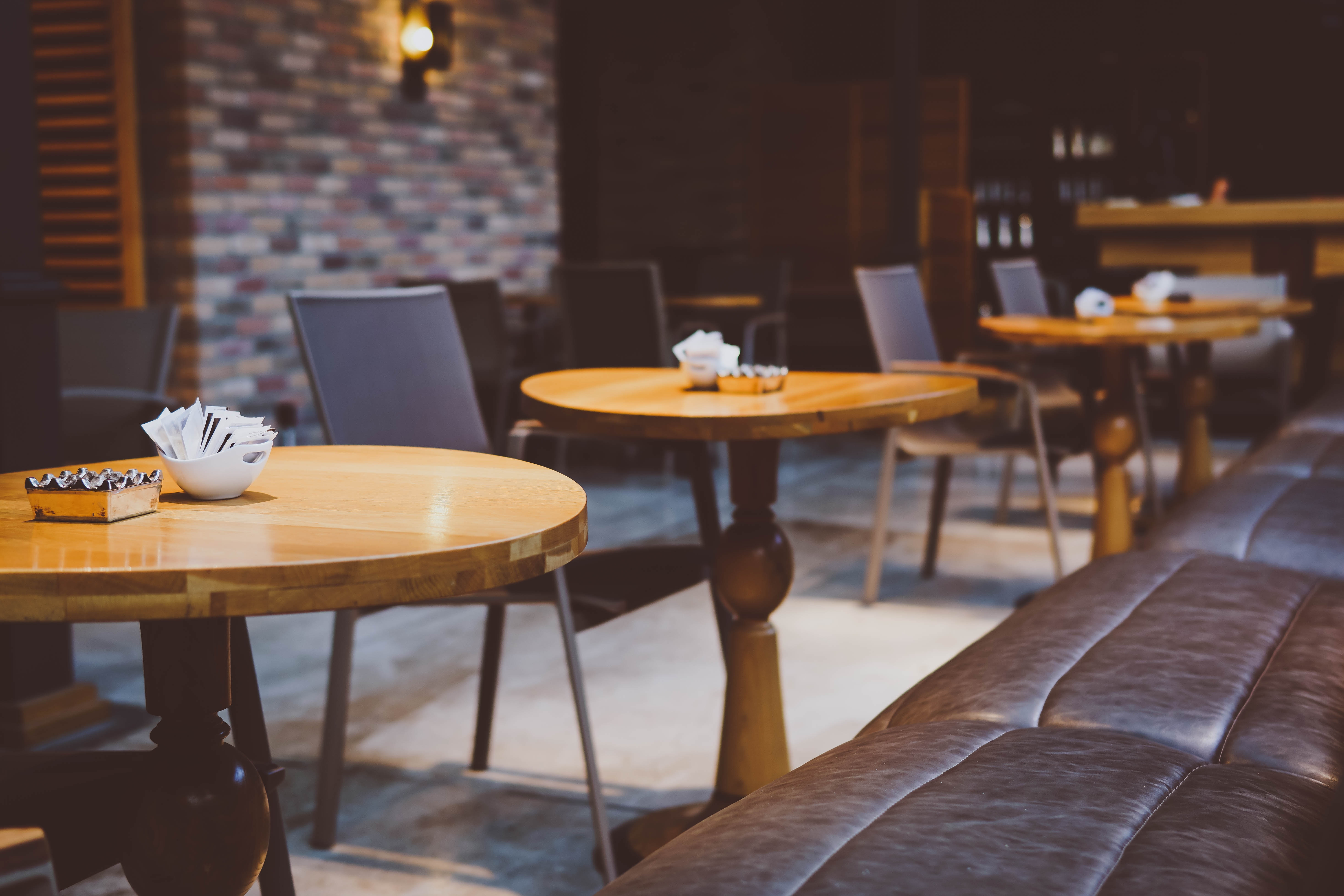 Restaurant finance image 6