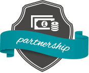partnership-badge-compressor.png