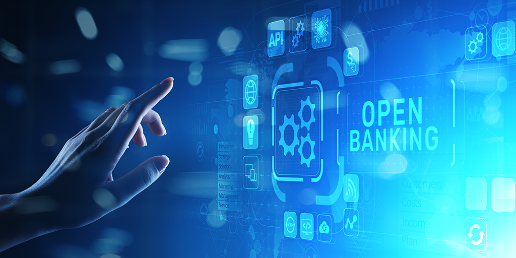 Open Banking for SMEs Explained